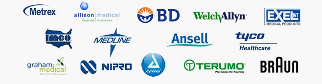 LLP0013-logos