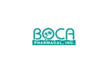 Boca Aipharma Com