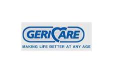 Gericare
