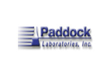Paddock Laboratories, Inc