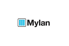Mylan Institutional